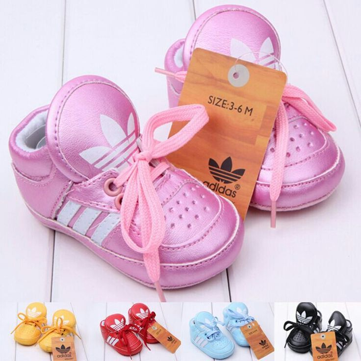 adidas superstar metallic aliexpress