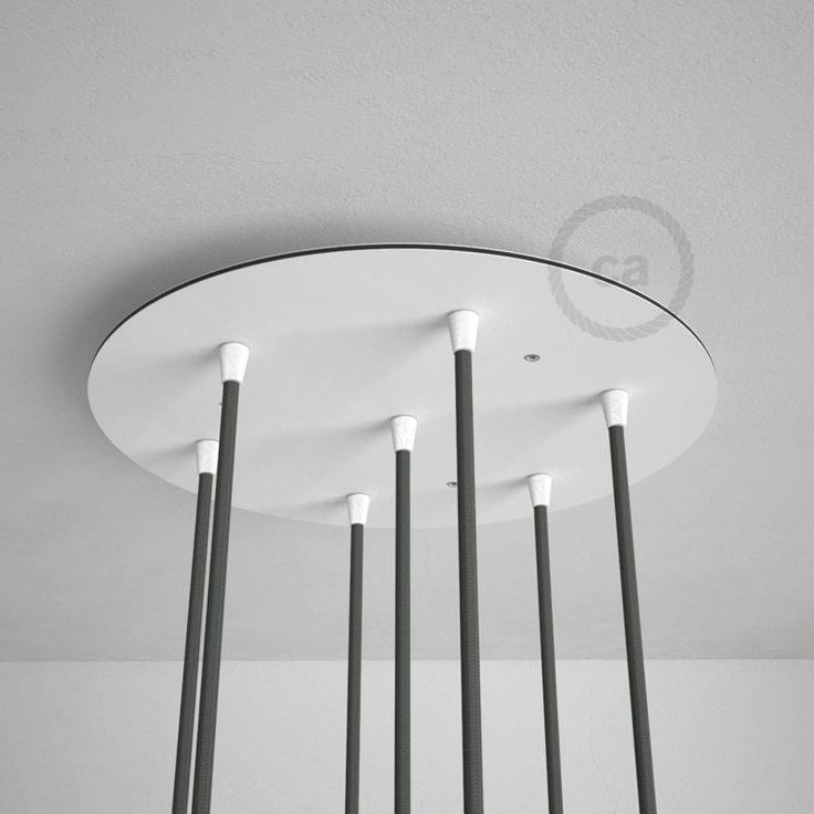 die besten 25 kleine lampenschirme ideen auf pinterest. Black Bedroom Furniture Sets. Home Design Ideas