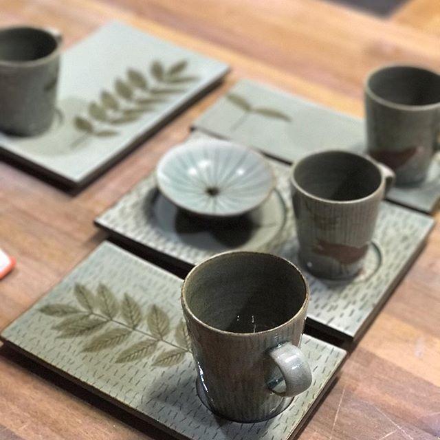 도예가김지영 CeramicArtistKimjiyoung (@potter_kim_jiyoung) • Fotos e vídeos do Instagram
