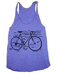 New Happy Family Clothing Happy Family Racing Bike Diagram Racerback Women's Tank Top online. Find the perfect Star Wars Tops-Tees from top store. Sku DTFY54509VXQS74057