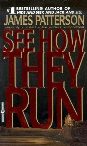 See How They Run