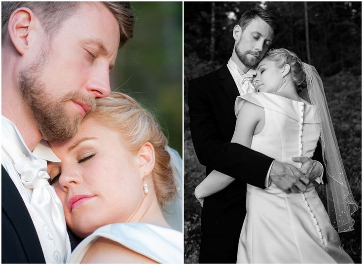 wedding romance http://blog.agnetagelin.com/brollopsfotograf/