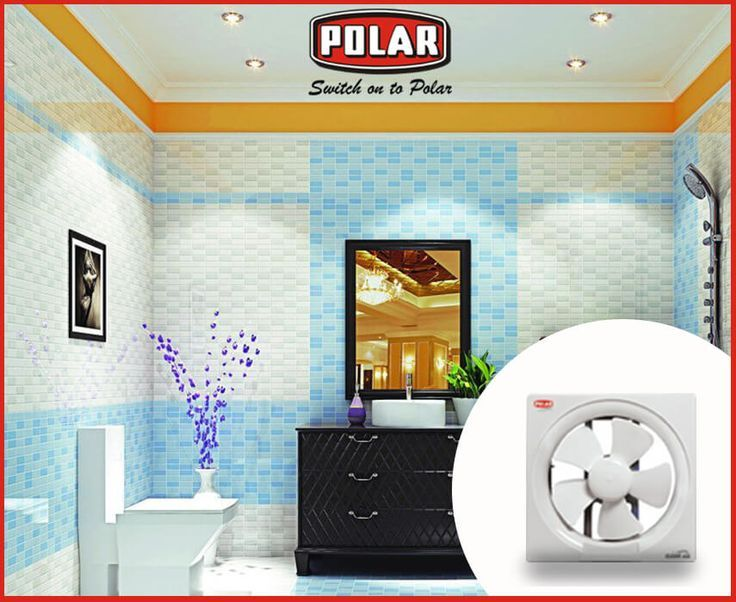 These fans are manufactured keeping in mind the lowest prices, specifications, and reviews. One can select from   the large varieties and buy Exhaust Fans in India at very affordable prices. #Buy_Exhaust_Fans_in_India