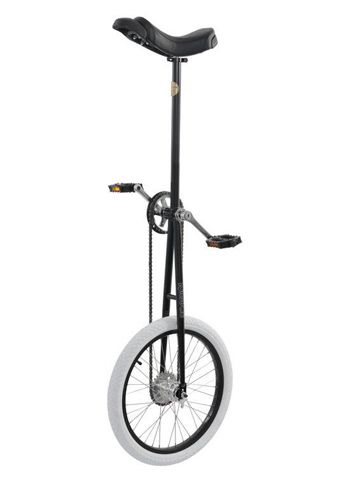 89 best Unicycles images on Pinterest | Unicycle, Bicycles ...