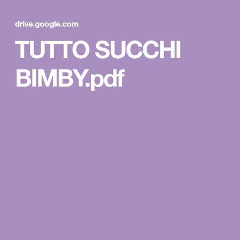 TUTTO SUCCHI BIMBY.pdf