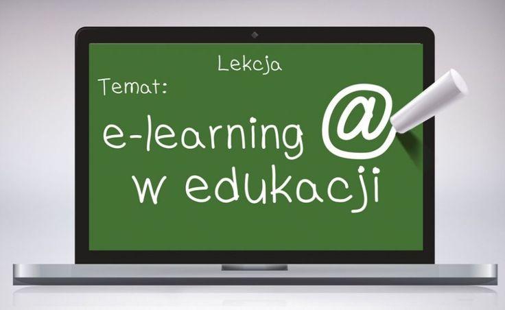 Edukacyjny projekt Elearning w Edukacji - o projekcie, e-zasoby, narzędziownia i metodyka