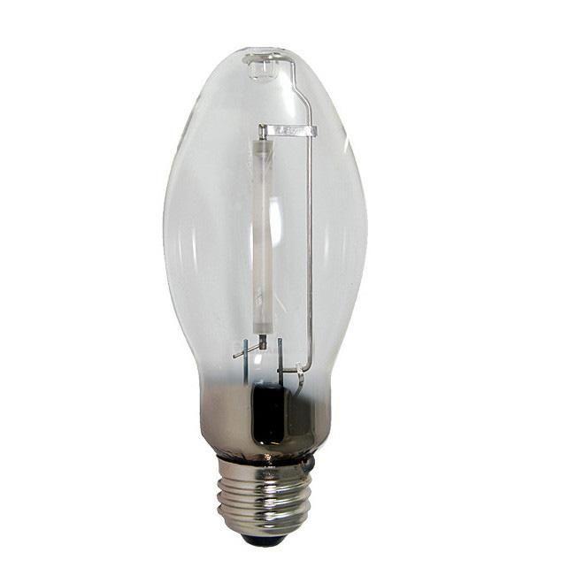 BulbAmerica LU70 watts MED ED17 High Pressure Sodium light bulb
