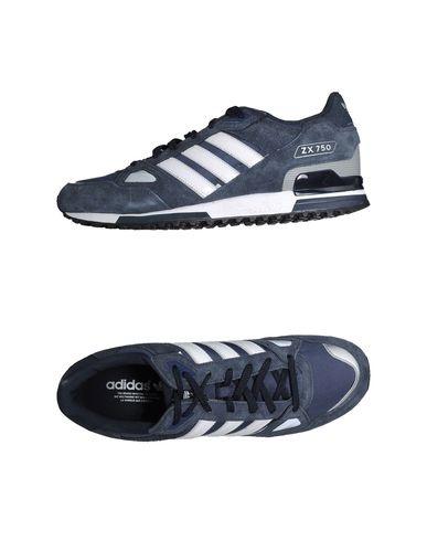 Adidas originals Для мужчин - Обувь - Кеды Adidas originals на YOOX