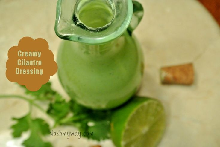 SALAD DRESSING ROUND UP - Seven of my favorites Give your salads a makeover with homemade salad dressings.  They are so much better for you that store-bought. Think about it.  They are cheaper to make and you know exactly what goes in them.