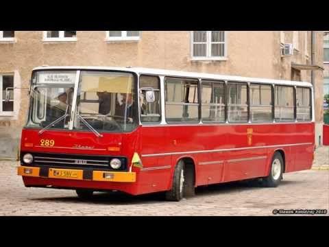Andrzej Bogucki - Czerwony Autobus - YouTube