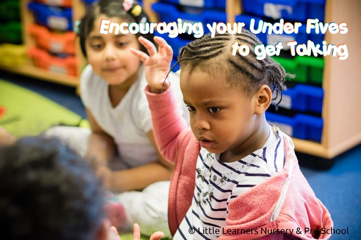 Children develop at their own pace butyou can encourage communication skills and language development in young children by modelling good skills yourself. Communication can be broken down into 3 main areas: listening andattention, speaking and understanding. These are the building blocks for your child's language development. Listening and Attention: Listening and attention skills develop from …