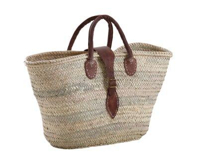 Tote Bag - Gatchina-23 by VIDA VIDA FfgR6r4v