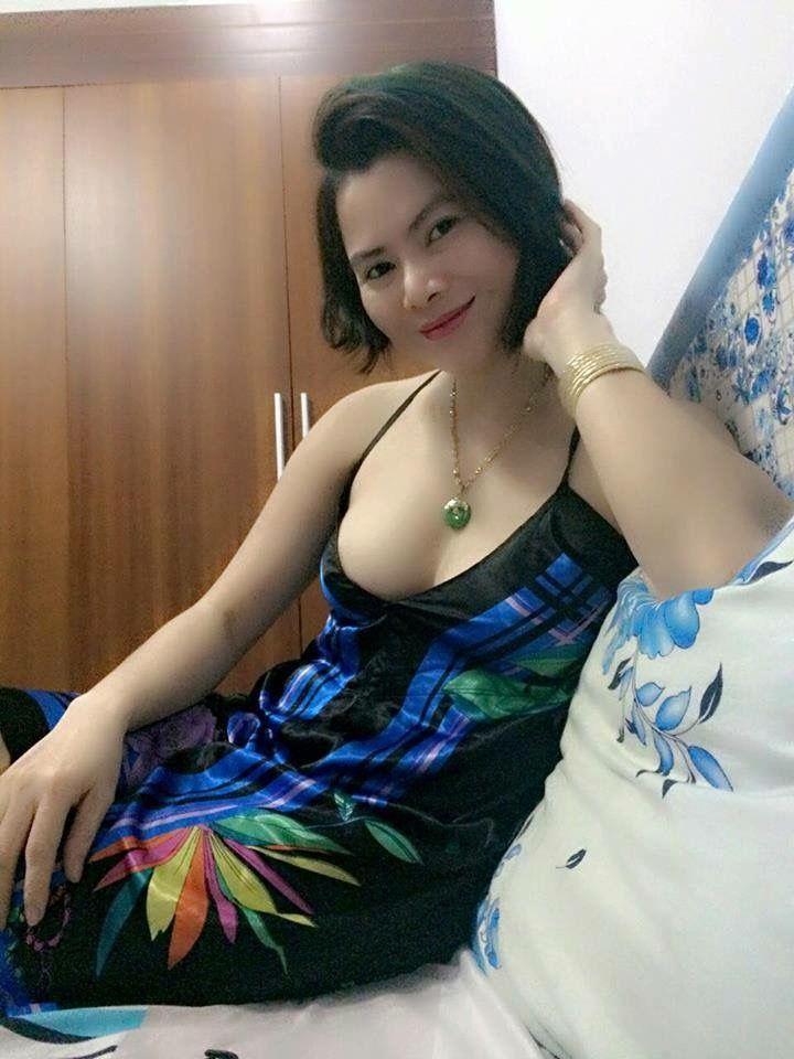 Ảnh: Chồng đi công tác nước ngoài, muốn tìm bạn trai trẻ tình cảm chút,quan hệ lâu dài nhé. Liên hệ => http://bit.ly/NguyenThao