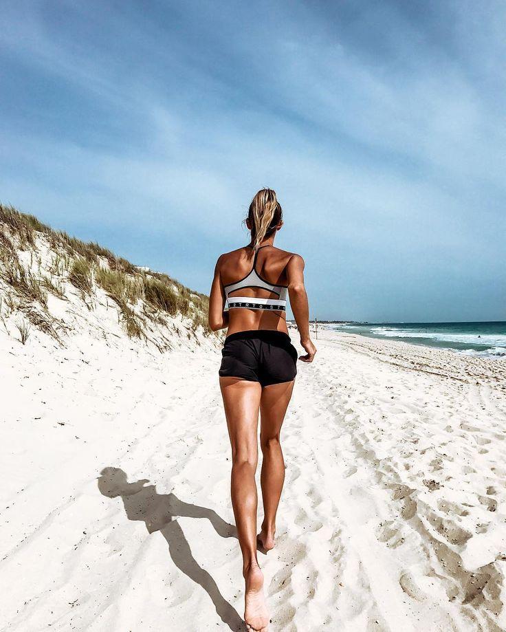Workout: Fitness Trends & Übungen zum Nachmachen