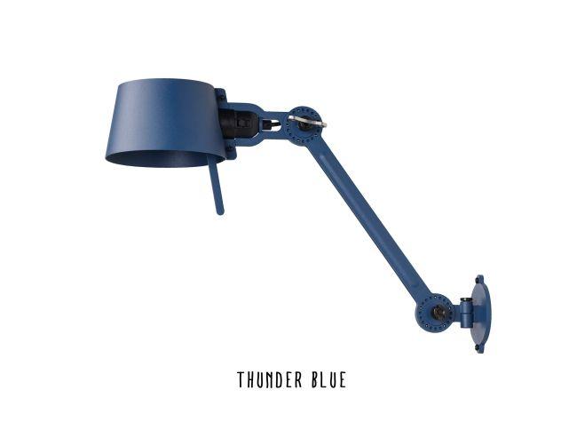 Bolt bed lamp side fit collection tonone webshop