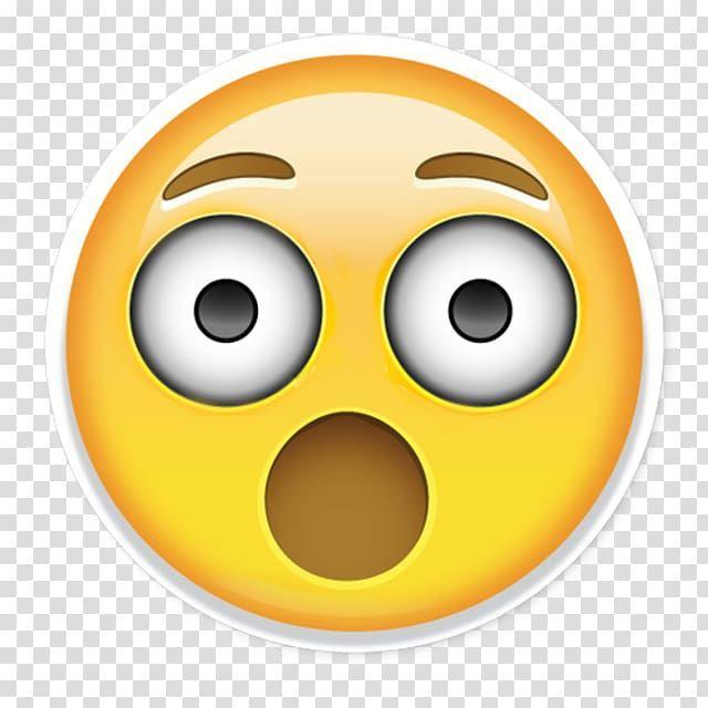 Shock Emoji Illustration Emoji Smiley Emoticon Wow Come To Your Mouth Transparent Background Png Clipart Shocked Emoji Emoji Crying Emoji