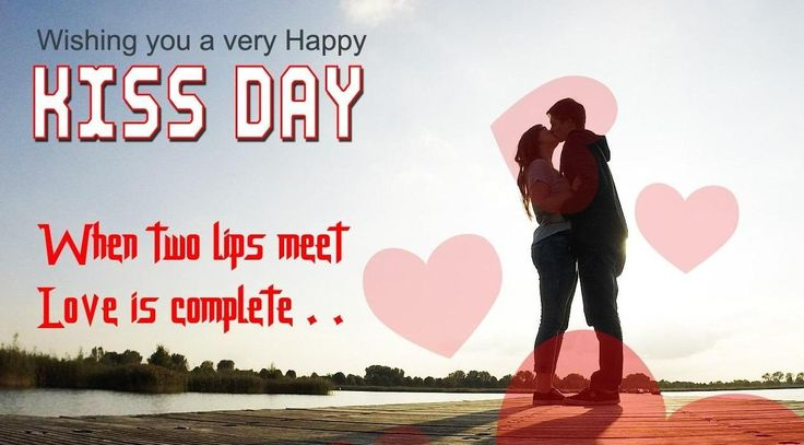 30 Happy Kiss Day Pictures Wallpapers For Lover Special: 20 Best Valentine Verses Images On Pinterest