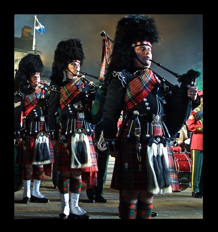 38 best images about scotland military kilt on pinterest for Scottish military tattoo