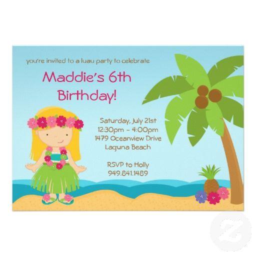 Sweet 16 Party Invitation is amazing invitation ideas