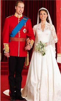 A Duquesa de Cambridge que voltou por algumas horas para Diana. A esposa do príncipe William evocado esta manhã para a princesa de Gale...