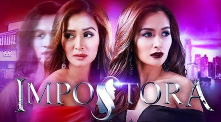 Watch Impostora July 4 2017 full episode replay. Impostora is a Filipino drama series airing on GMA Network starring Kris Bernal, Rafael Rosell and Ryan