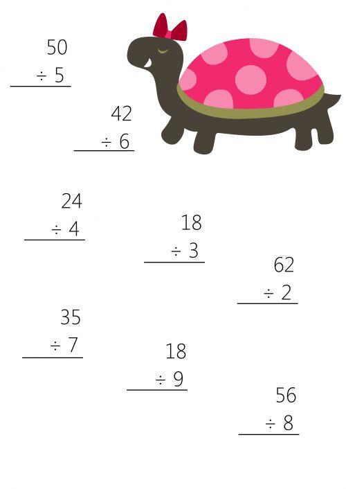 13 best 4th Grade Homework Sheets   images on Pinterest   Homework ...