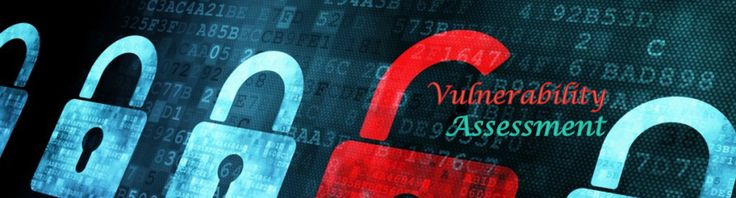 The process of discovering vulnerabilities and design flaws that will open an operating system and its applications to attack or misuse  Vulnerabilities are classified on severity level(low, medium, or high) and exploit range(local or remote) for more detail please visit to our web site (www.vmaskers.com)
