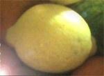 Come preparare lo sciroppo di limoni