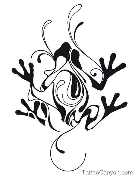 78 best idee su tatuaggio con cavalluccio marino su for Cavalluccio marino maori