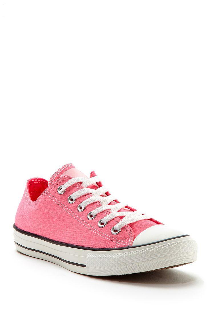 82a57a36ba09e5 Converse Chuck Taylor Unisex Oxford Sneaker by Converse on  nordstrom rack
