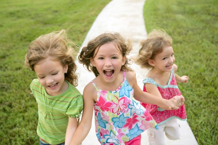 As current research finds that play is being squeezed out of the lives of  many…