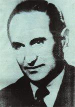 «Μενέλαος Λουντέμης, ο φίλος», του Γιάννη Χατζηδάκη