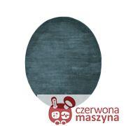 Dywan Linie Design Mondo Midnight 140 x 170 cm