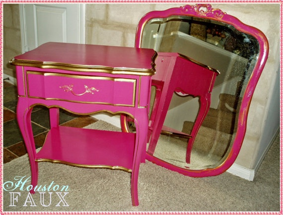 Beautiful AVAILABLE Victoriau0027s Secret Inspired By TxFAUXplusFURNITURE, $125.00
