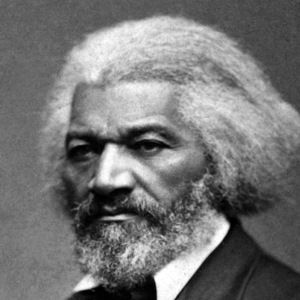 frederick douglass fourth of july speech quotes