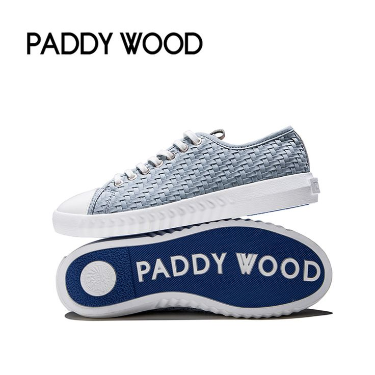 Paddywood  men shoes 2017 fashion breathable men casual shoes zapatos hombre light weight slip on fly weave air mesh shoes #Affiliate