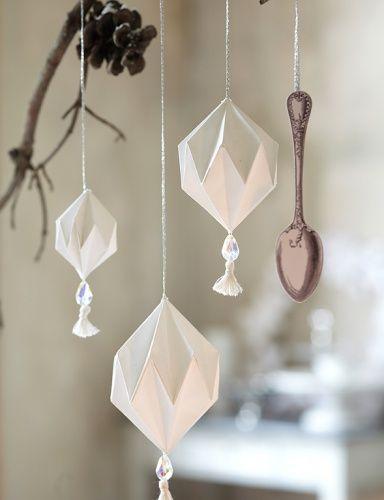 Ber ideen zu sternen girlande auf pinterest girlanden papiergirlanden und papiersterne - Girlande babyzimmer ...