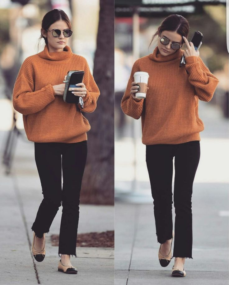 Lucy Hale| outfit