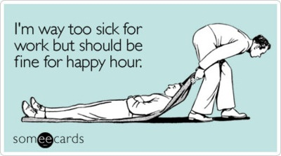 lol: Happy Hour, Life, Fun Stuff, Happyhour, Funny Stuff, Truths, Ecards, Things, True Stories