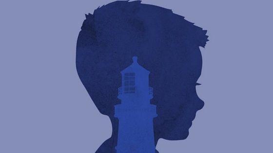 Το καλοκαίρι στον φάρο | Κριτική βιβλίου