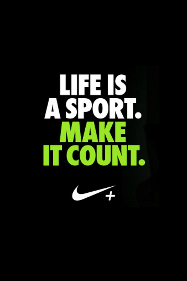 Nike Wallpaper | Nike phone wallpapers | Pinterest | Nike Wallpaper ...