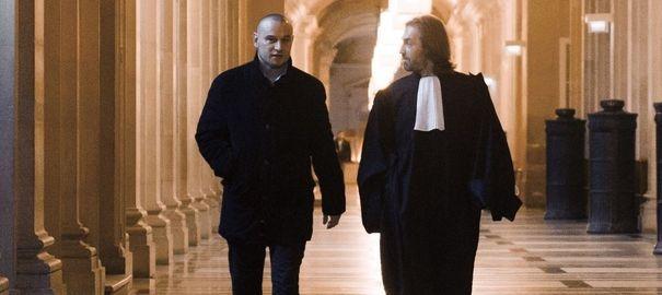 Marc Machin échappe à la prison. Marc Machin a été condamné pour recel de vol de téléphone portable et violences par le tribunal correctionnel de Paris à six mois de prison avec sursis. Le procureur avait requis trois mois ferme.