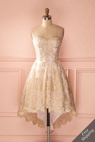 Vêtements ♥ Clothing