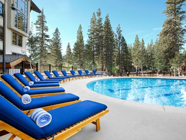 Mammoth California Vacation Guide | Los Angeles - DailyCandy