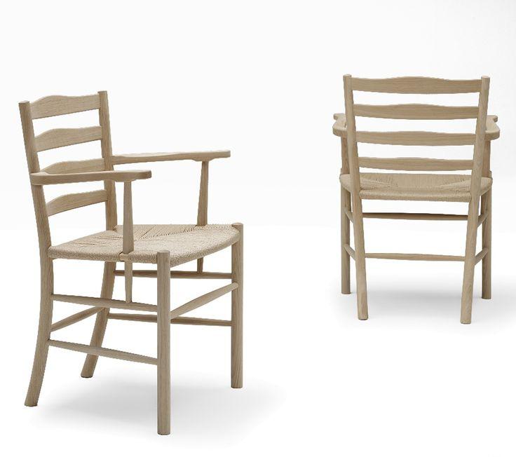 Sedia Church Chair Di Dk3
