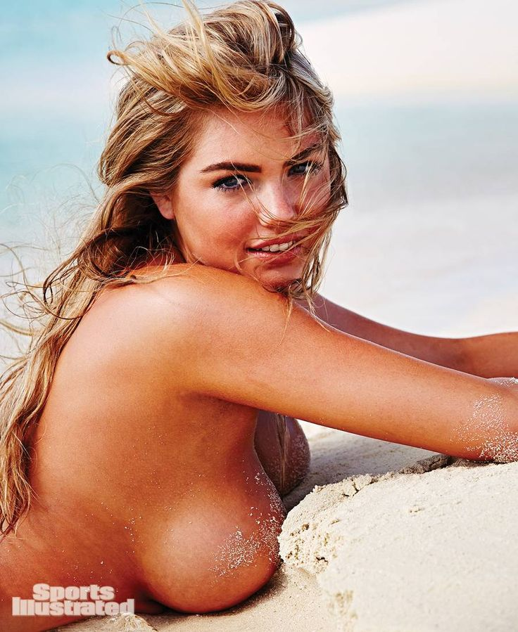 Kate Upton Hot Picture 213                                                                                                                                                     More