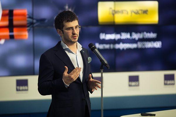 Бизнес-герои: технологии взрывного роста! http://lpgenerator.ru/blog/2014/11/24/biznes-geroi-tehnologii-vzryvnogo-rosta/