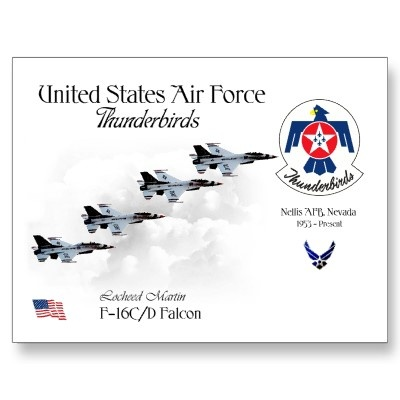 1000 Images About Usaf Thunderbirds On Pinterest F35