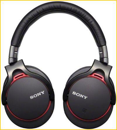 Casque bluetooth Sony MDR-1RBT #casque #bluetooth #sony #MDR-1RBT