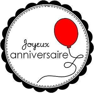 Free printable scrapbooking birthday labels. All rights reserved. Available in french and english !!! Don't forget to quote their author if you use them ! // Etiquettes gratuites à imprimer pour le scrapbooking anniversaire (en français et en anglais !!!). Tous droits réservés. N'oubliez pas de citer la source si vous les utilisez ! // Find them at / Trouvez les sur : http://scrap-ines.over-blog.com/article-etiquettes-a-imprimer-anniversaire-66438551.html